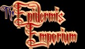 The Epidermis Emporium